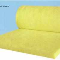 防火玻璃棉卷毡防火玻璃棉卷毡生产厂家