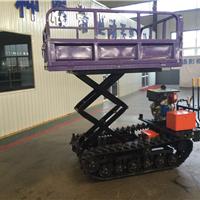 供应农用履带式运输车