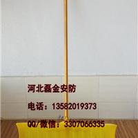 供应信阳环卫公推雪板//除雪车耐用耐寒价格