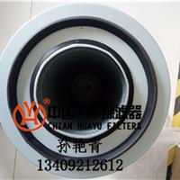 空气滤芯0216 5059,华豫推荐产品