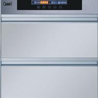 供应 CX-100L-03 欧士乐 消毒柜