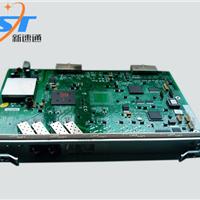 供应中兴S320光端机