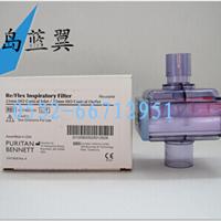供应 PB原装吸入端过滤器4-074600-00