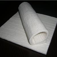 厂家直销二氧化硅纳米材料,气凝胶绝热毡,正品