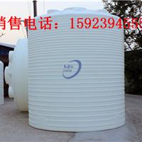 10立方聚乙烯水箱生产10吨PE水箱优质批发