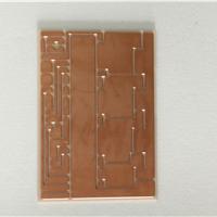 供应DPC陶瓷线路基板_电路板定制_PCB打样
