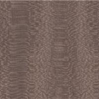 鳄鱼木系列染色木皮 - 东莞道奇木业公司