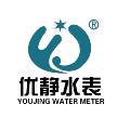 NB-IOT技术的物联网水表 RS485远传水表
