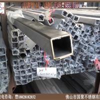 原厂直销不锈钢方管-不锈钢装饰管