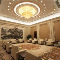 供应广州地毯材质-广州满铺地毯材质