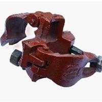 供应直角扣件式钢管脚手架检测报告