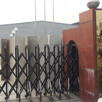 供应 GRG异形吊顶、上海GRG吊顶、上海GRG