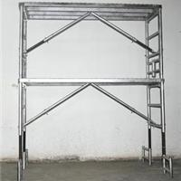 供应深圳对接扣件式脚手架规范质量测试
