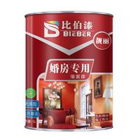 供应婚房专用墙面漆选购