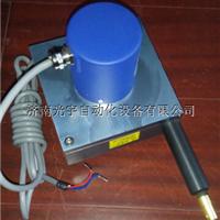 3.5米模拟量输出拉线编码器LEC150-35-420