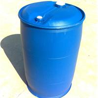 供应双环200L化工桶吹塑机