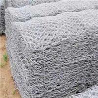 供青海石笼网和西宁矿山防尘网公司