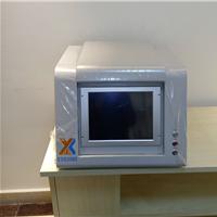 超稳定性能X荧光EDS3500测金机