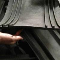 橡胶止水带定做厂家批发各种规格型号止水带