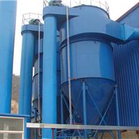 上海建材厂工业除尘器价格 布袋除尘器厂家