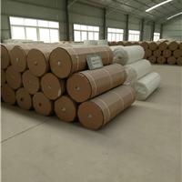 纳米气凝胶保温材料A级保温棉