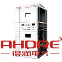 供应得润电气MSCHA高压自动无功补偿装置
