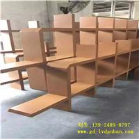铝方管弯曲|型材铝方通装饰