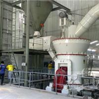供应火电厂脱硫设施建设和运行情况