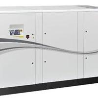 供应惠阳英格索兰空压机高效率低能耗供应商