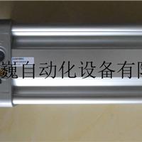 意大利UNIVER气缸全系列-中国一级总代理