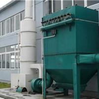供应UF单机布袋除尘器 北京微型小型除尘器