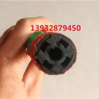 可重复式注浆管外径规格20mm、24mm