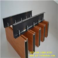 铝方管弯曲|型材铝方通公司