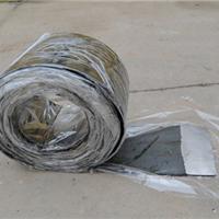 隧道施工缝GB型钢板腻子止水带