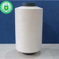 供应纳米银抗菌防臭纤维