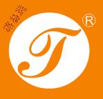 深圳市路易通交通设施有限公司