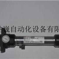 供应日本(TAIYO)太阳铁工气缸【价格优势】