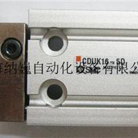 厂家现货日本SMC气缸批发-纳巍供