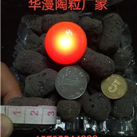 优质丽水陶粒销售15705544388
