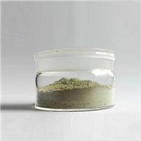 安康混凝土速凝剂厂家,混凝土速凝剂价格