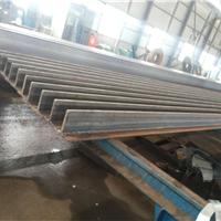 供应高频焊接T型钢,高频焊接H型钢