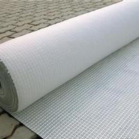 供应质优价廉复合土工布