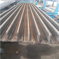 供应高频焊接H型钢,T型钢