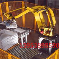 全自动机器人机械手码垛搬运 装配机器人