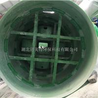 供应十堰玻璃钢化粪池生产厂家