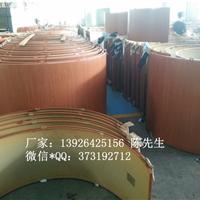 供应包柱桑拿铝板 装修包柱建材
