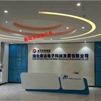 襄阳软膜天花、透光膜、灯膜价格及制作安装