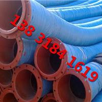 鼎丰管业供应大口径耐酸碱胶管
