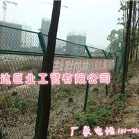 武当山古建筑群文化遗产保护防止攀越铁拦网