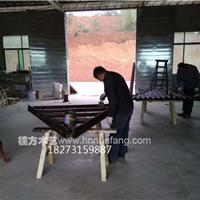 长沙市岳麓区张剑萍木制品经营部